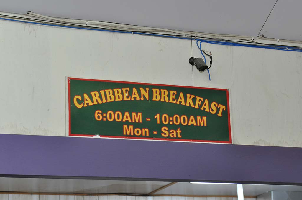 caribbean breakfast business hours at trellis bay market bvi