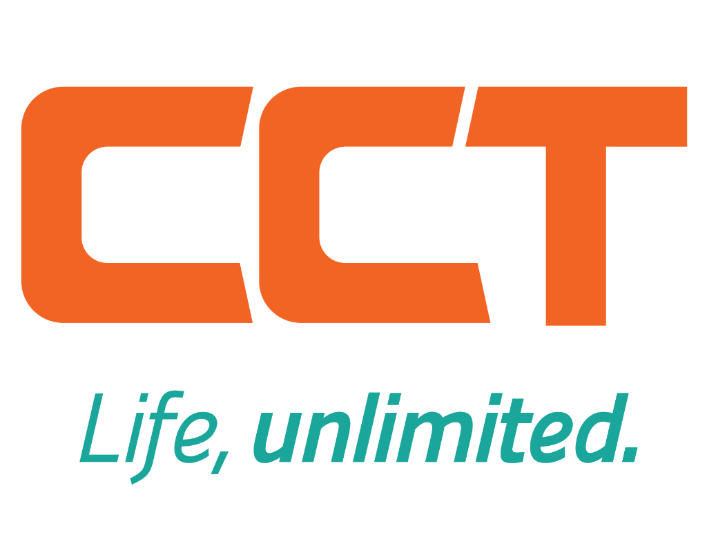 cct life unlimited bvi v